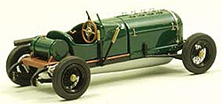 1914 Opel 12.3 lt Green Monster